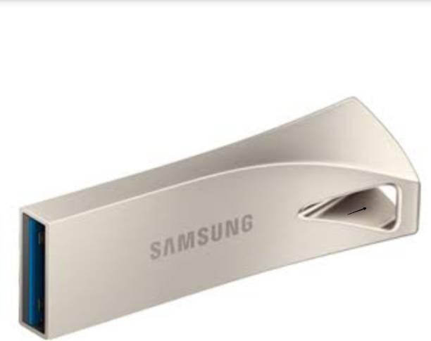 SAMSUNG USB 3.1 Flash Drive BAR Plus 32 GB 32 GB Pen Drive