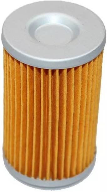 PA OIL FILTER Spin-on Oil Filter