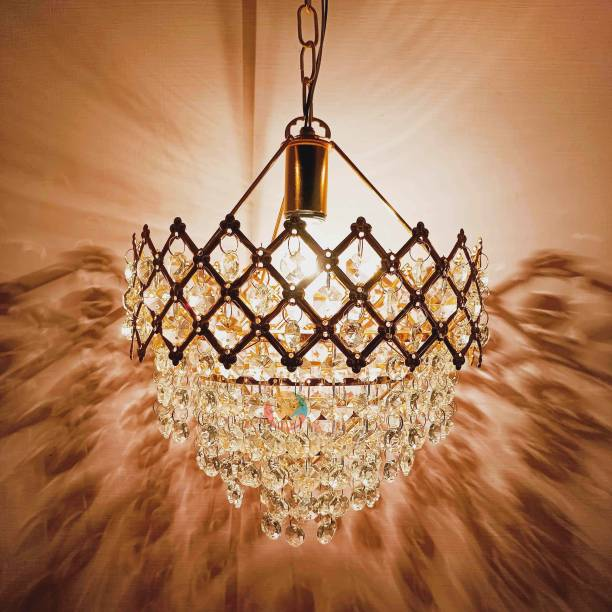ARCHDECOME 250MM Chandelier Ceiling Lamp
