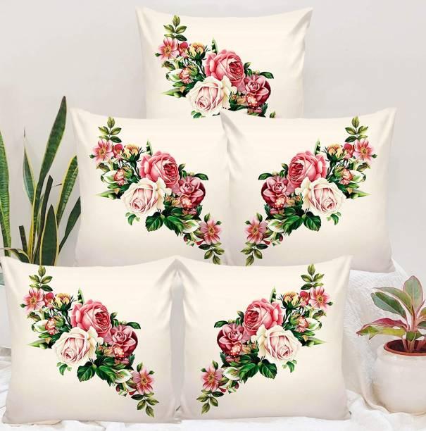BANTAL Printed Cushions & Pillows Cover