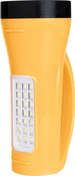 Flipkart SmartBuy FKSB - 793 Torch Emergency Light