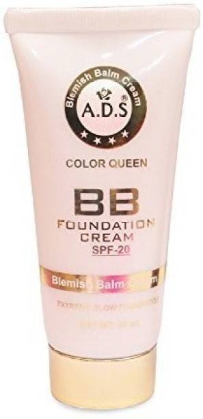 ads bb foundation Foundation