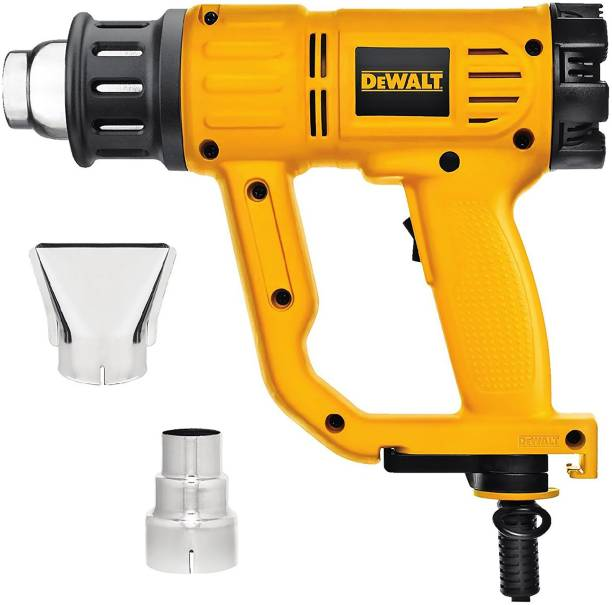DEWALT D26414-B1 1800 W Heat Gun