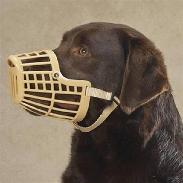 Furious3D Medium Other Dog Muzzle