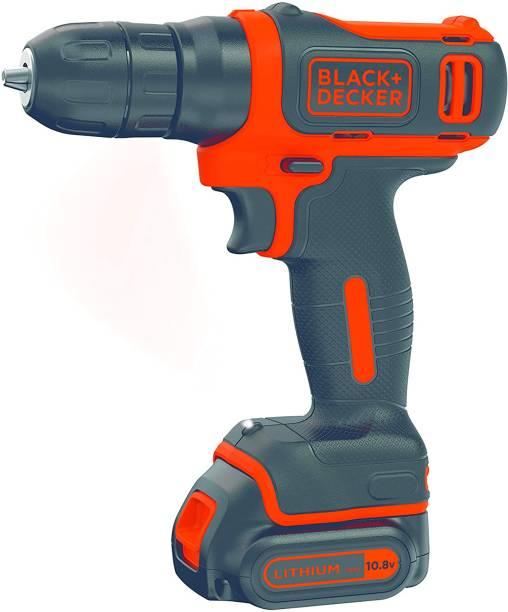 Black & Decker BDCD12-IN Angle Drill