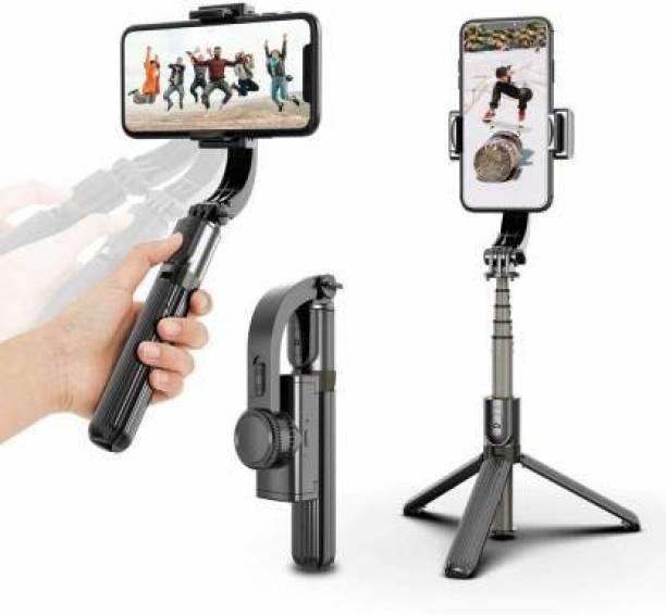 cogear Bluetooth Selfie Stick