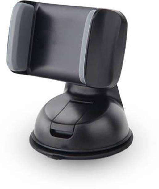 SUZARI Car Mobile Holder for Dashboard