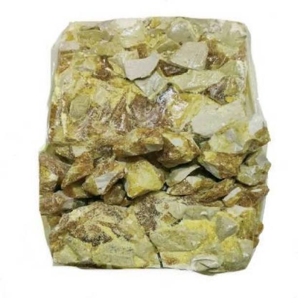 SHIVAKARI Pure Lobhan Pack Of 1 KG Dhoop