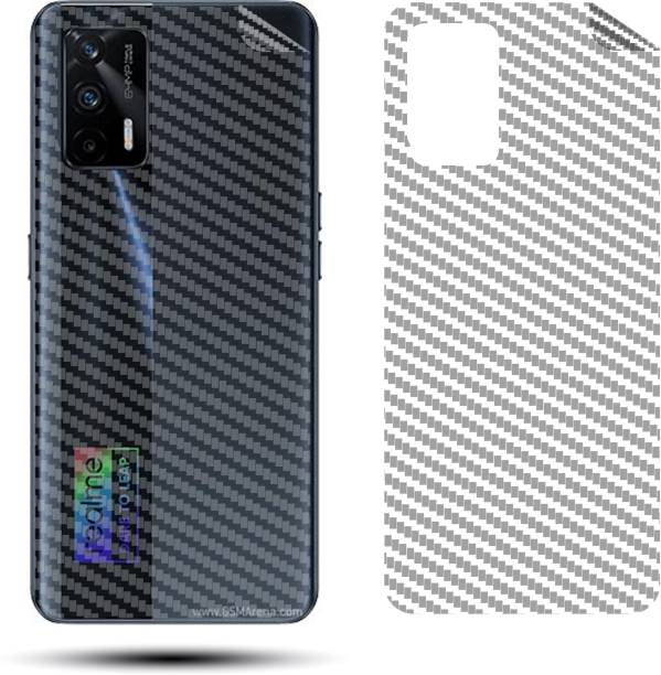 MOBIHOUSE Realme X7 Max Mobile Skin