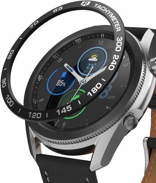 Ringke Screen Guard for Samsung Galaxy Watch 3 45mm LTE