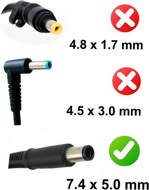 Myria dv6 - 6116tx 65 W Adapter