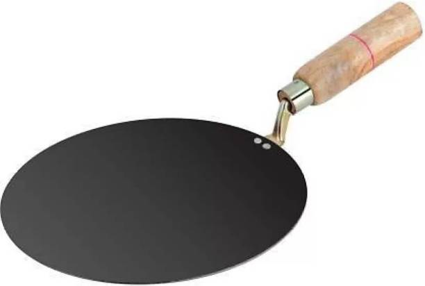 ABOGLINE Tawa 25 cm diameter