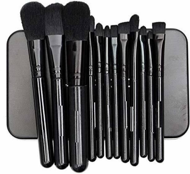SKINPLUS Cosmetic Makeup Brush