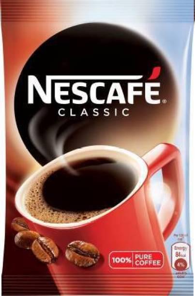 Nescafe Coffee Instant Coffee