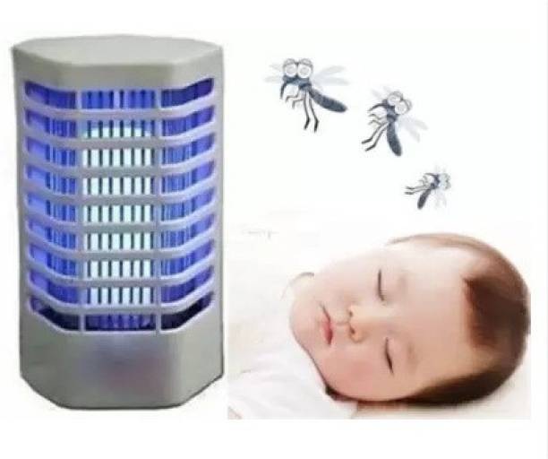 Cosas Electric Insect Killer