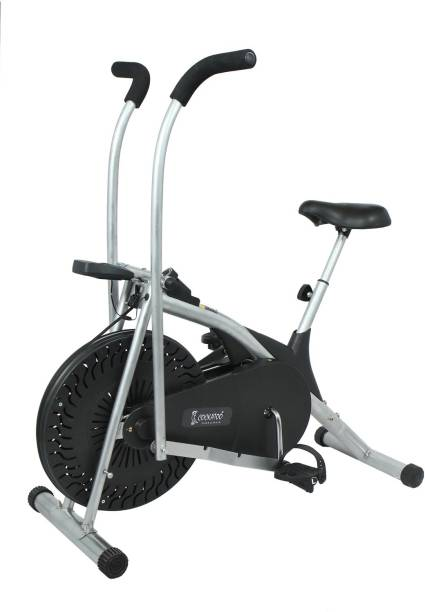 COCKATOO AB06 With Moving Handle Exercise Cycle (DIY Installation) Indoor Cycles Exercise Bike