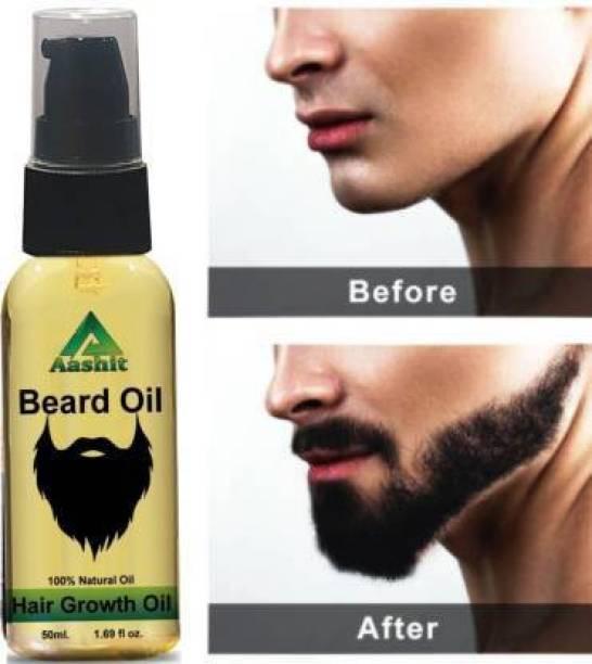 Aashit AR 011 Hair Oil