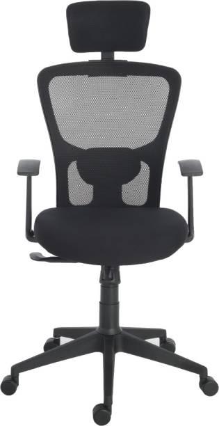 Durian Define Standard Mesh Office Arm Chair