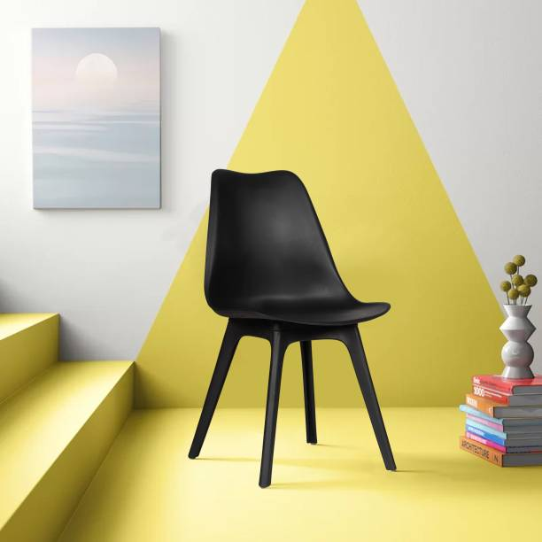 TREVI Plastic Outdoor Chair