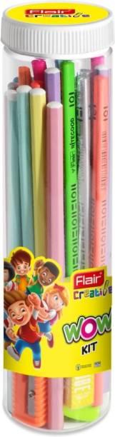 Flair Creative WOW Kit Pencil