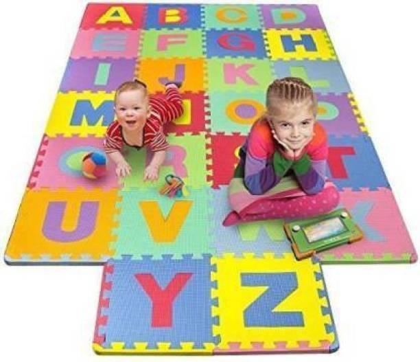 ZONCARE P6 36 pieces puzzles