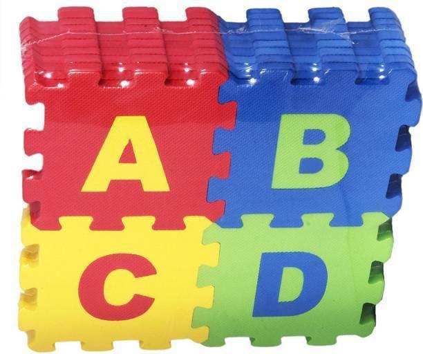 ZONCARE P7 36 pieces puzzles