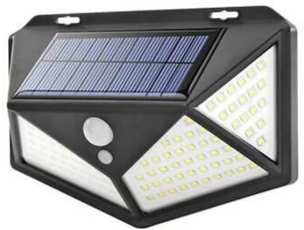 Songbird Solar Light Set