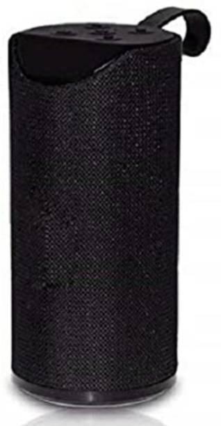 jollye TG -113 5 W Bluetooth Laptop/Desktop Speaker