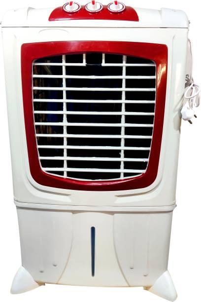 lmz 25 L Room/Personal Air Cooler