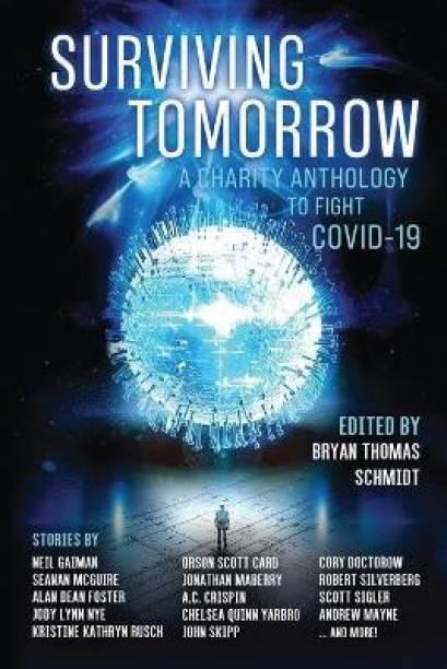 Surviving Tomorrow