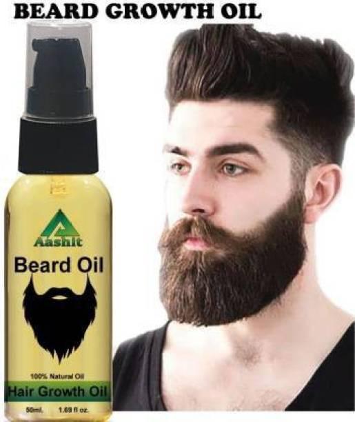 Aashit AR 02 Hair Oil