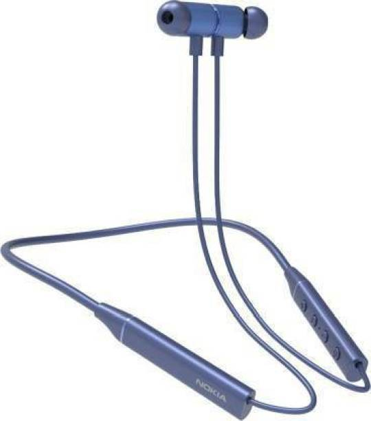 Nokia T2000 Rapid Charge Bluetooth Headset Bluetooth Headset