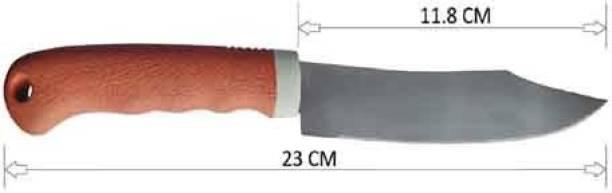 KAVYA Steel Knife
