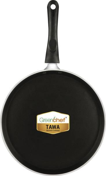 Greenchef Rio IB 250 mm Tawa 25 cm diameter