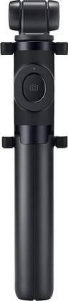 CXV CASES Bluetooth Selfie Stick