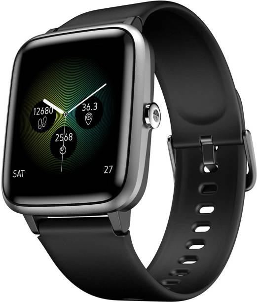 Noise ColorFit Pro 2 Oxy Smartwatch