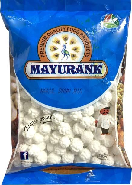 Mayurank Nakul Dana Big Sugar