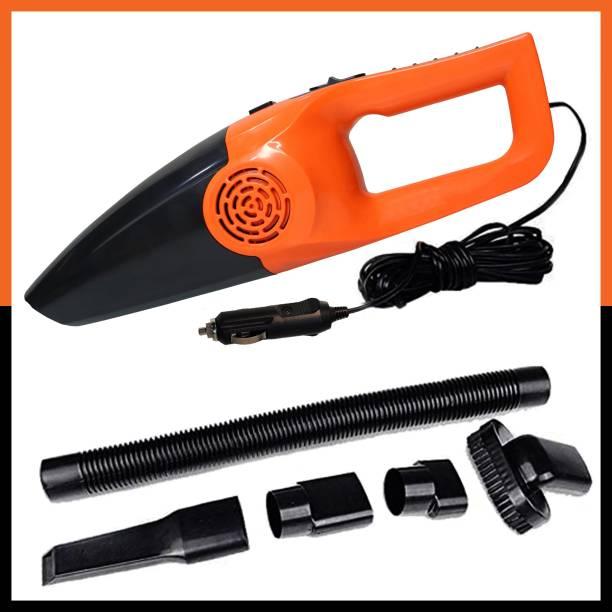 Owme Portable Handheld Car Vacuum Cleaner Car Vacuum Cleaner