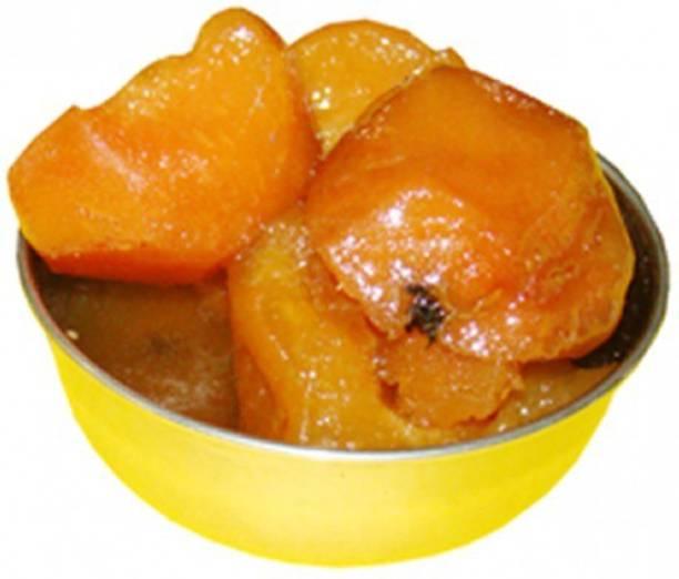 gelunix BEE MURABBA Jackfruit Murabba