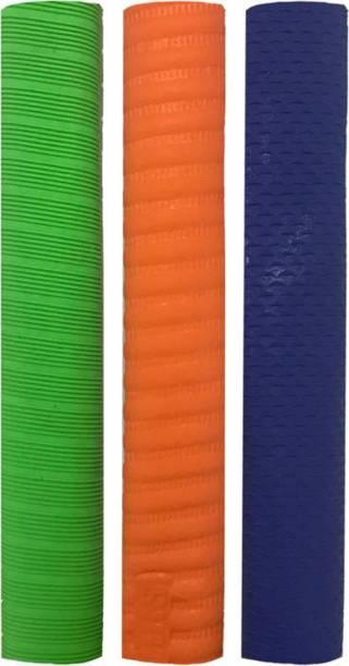 Monika Sports cricket bat grip Dry Feel