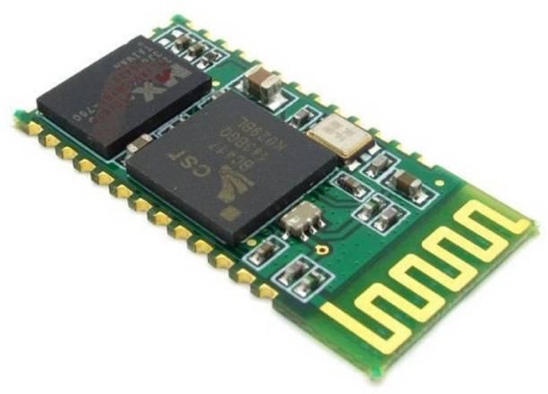SunRobotics BLUETOOTH MODULE UART, USB & PCM COMPATIBLE