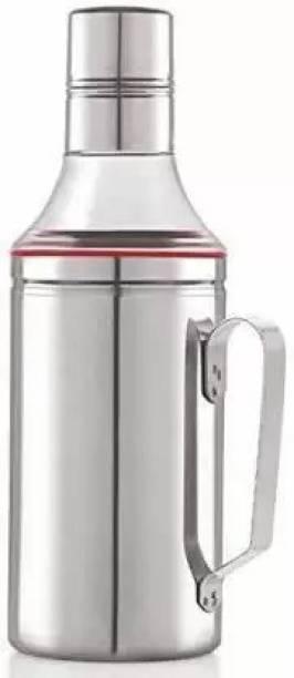 Rainberg 1000 ml Cooking Oil Dispenser