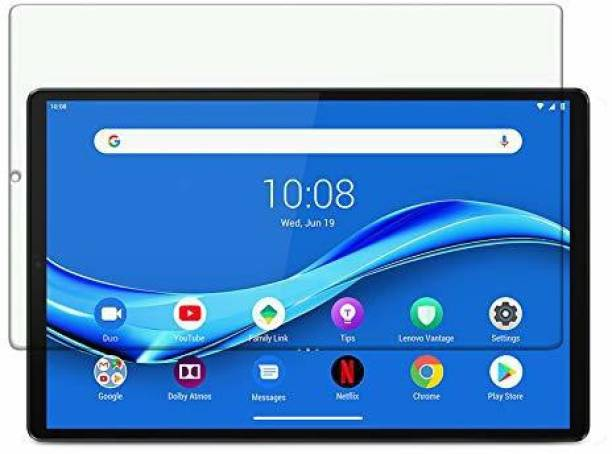 BRYE Edge To Edge Screen Guard for Lenovo IdeaTab S6000