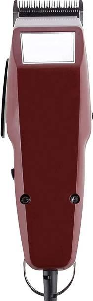 VNKATES 1400 PREMIUM HAIR CLIPPER UNISEX  Runtime: 0 min Trimmer for Men & Women