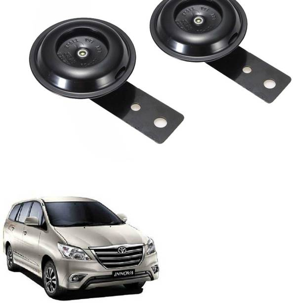 Vagary Horn For Toyota Innova