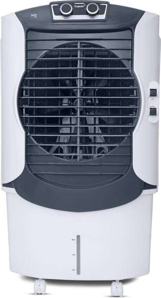 livpure 90 L Desert Air Cooler