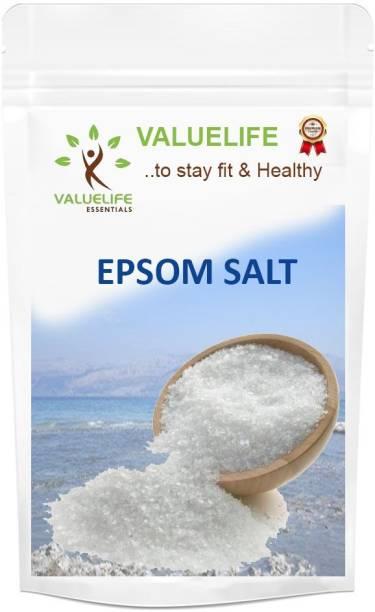 Value Life EPSOM SALT ( Multipurpose)