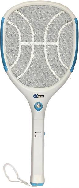 MrRight MR-5620 Electric Mosquito Bat Electric Insect Killer