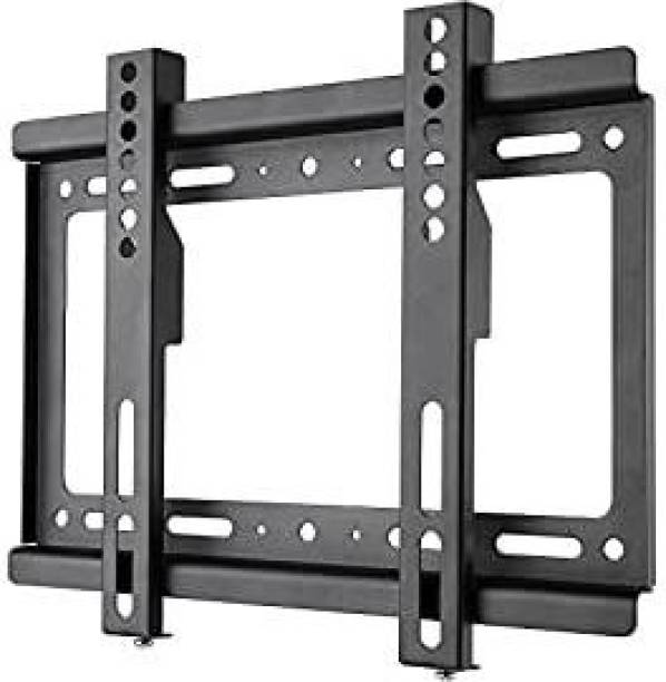 India RedPower led/LCD tv Fixed Wall Mount Stand/Bracket/kit TV Stand Base