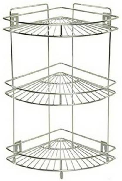 OC9 Containers Kitchen Rack